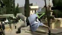 Deichkind: Leider geil (Video)