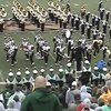 "LMFAO: ""Party Rock Anthem"" - lustiges Video der Marching-Band-Version"