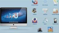 Nur noch bis morgen: MacUpdate Spring Bundle mit VMware Fusion 4