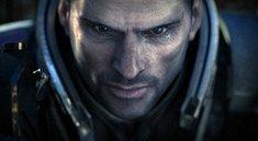 Mass Effect 3: Shepard, wir haben ein Problem auf der PS3