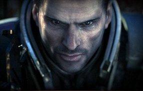 Mass Effect 4: Kommt mit der Frostbite 2 Engine