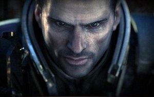 Mass Effect 4: Shepard kehrt nicht zurück
