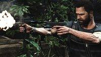 Max Payne 3: Erster Multiplayer-Trailer ist da