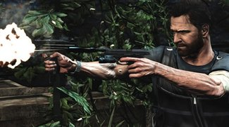 Max Payne 3: Neues Video zum Rockstar-Titel