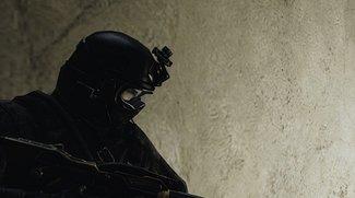 Mercenary Ops: Epic Games China kündigt neuen Shooter an