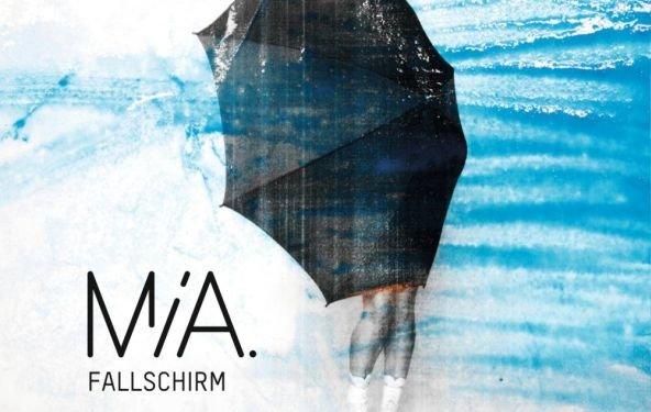 """MIA.: """"Fallschirm"""" (TimTim Remix) kostenlos legal downloaden"""