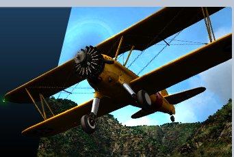 microsoftä-flight-1