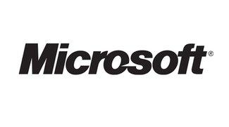 Microsoft und Apple streiten sich um 30-Prozent-App-Store-Regel