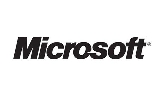 Microsoft: Übernimmt das Startup R2 Studios
