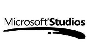Microsoft: Allmächtiger Produzent gesucht