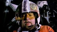 Microsoft: Spiele-Helm und Spiele-Brille in der Mache