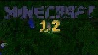 Minecraft: Mojang veröffentlicht Trailer zu Version 1.2