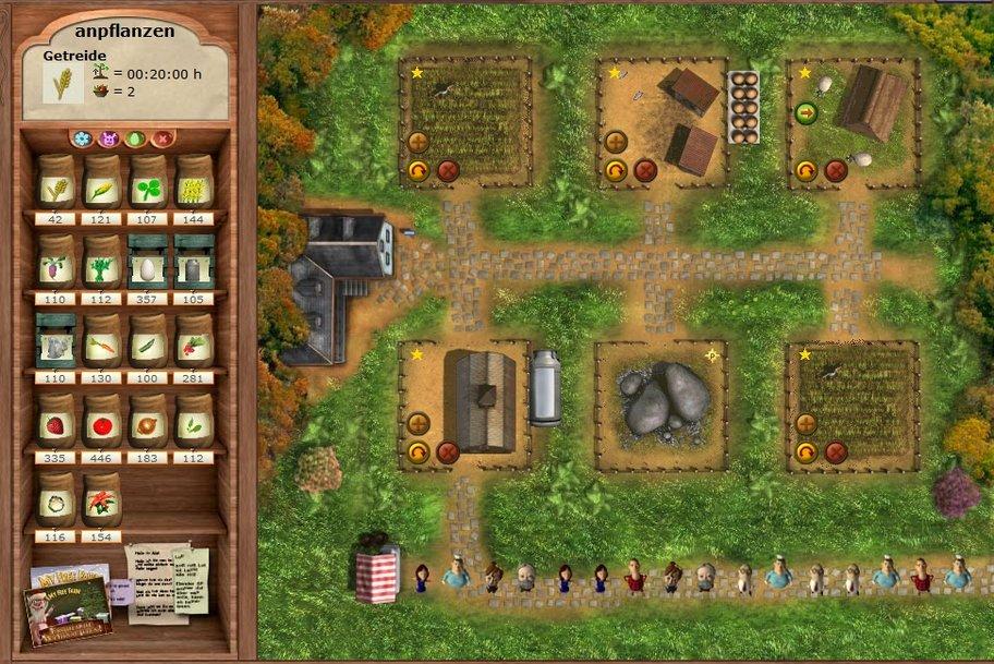 my-free-farm-uebersicht