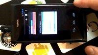 Nokia N9: Meego-Smartphone erhält Android 4.0-ROM