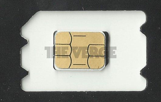 Streit zwischen Apple und Nokia: Abstimmung über Nano-SIM vertagt