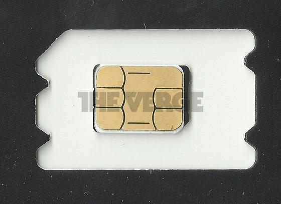Nano-SIM: Apple stellt kostenlose Lizenz in Aussicht - Nokia unbeeindruckt