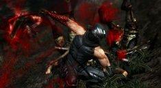 Team Ninja: Möchte weitere Wii U Titel entwickeln