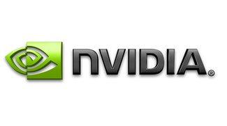 CeBIT 2012 - Nvidia GeForce GTX 680 mit Turbo-Feature