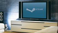 Valve: Steam Box in Arbeit?