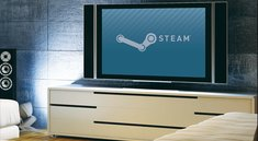 """Valve: Patent für """"SteamBox""""-Controller aufgetaucht"""