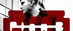 "Plan B: neuer Song ""ill Manors"", heftiges London-Riot-Video mit Peter-Fox-""Alles Neu""-Musik"