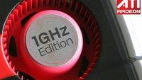 Neue Radeon HD78xx überraschend positiv
