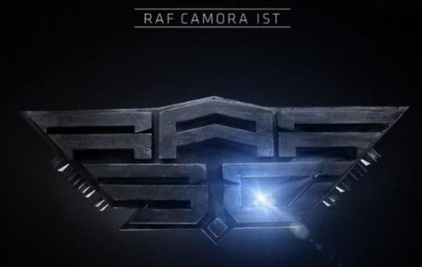 """RAF 3.0: """"Wie Kannst Du Nur"""" Video"""