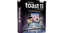 DKB Girokonto eröffnen und gratis Roxio Toast 11 Lizenz von Unimall erhalten
