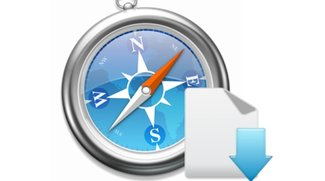 Safari 5.1.4: Download von Apple freigegeben