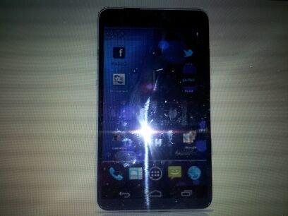 Samsung Galaxy S3: Zwei angeblich echte Fotos sind aufgetaucht