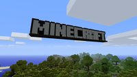 Minecraft: Xbox 360 Version kommt am 9. Mai