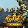 SeaFight: Bigpoint's Piraten-Browserspiel feiert Open-Beta