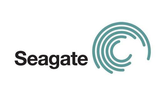 Seagate will LaCie übernehmen