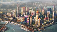 SimCity: Keine Mods, dafür dauerhafte Internetverbindung