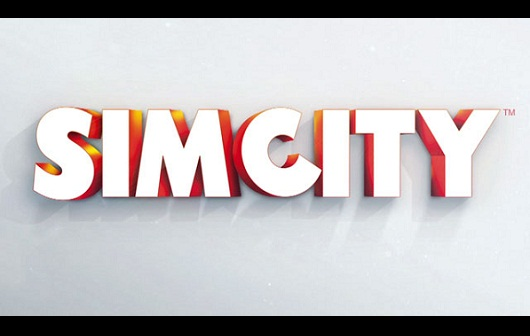 simcity test crying at the disconnect giga. Black Bedroom Furniture Sets. Home Design Ideas
