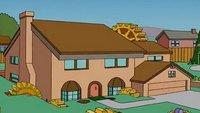 Die Simpsons parodieren Game of Thrones