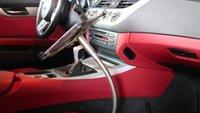 Exklusiver Gutscheincode für Sir James Car iPad-Autohalterung