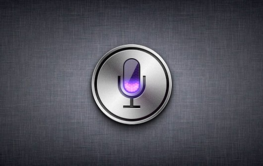 Weniger Siri für Österreich