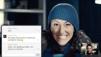 Skype für iPad: Version 3.8 bringt Unterstützung für Retina Display