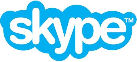 skype herunterladen kostenlos