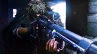 Sniper - Ghost Warrior 2: Slow-Mo Action im neuen Trailer