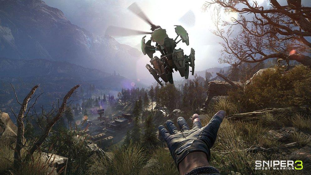 sniper-ghost-warrior-3-screenshot-1
