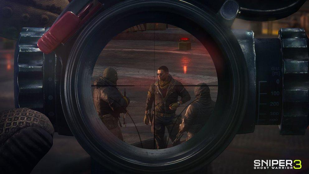 sniper-ghost-warrior-3-screenshot-2
