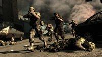 PS3: Online-Dienste von MAG & SOCOM werden abgeschaltet