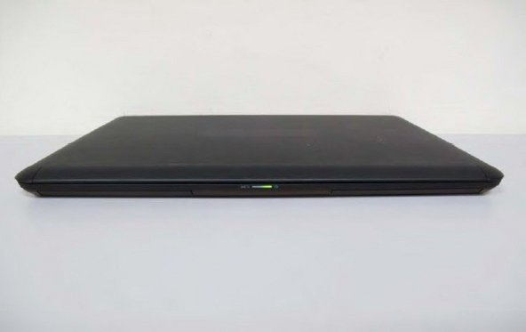 Sony steigt bei Chromebooks ein