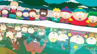 South Park - The Stick of Truth: Versteigerung der Rechte soll gestoppt werden
