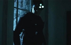 Splinter Cell - Blacklist: Ankündigung kommt wohl auf der E3