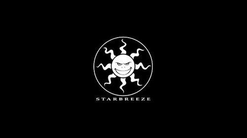 Storm: Neuer Sci-Fi Koop-Shooter von Starbreeze