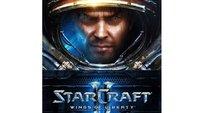 StarCraft 2 Key für 25,99 statt 34,99 Euro bei MMOGA