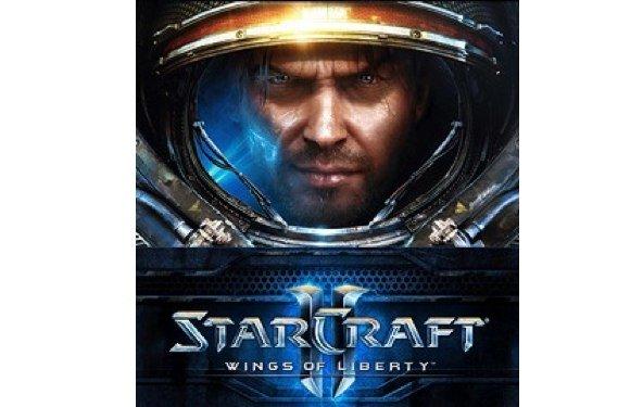 StarCraft 2 Key für 25,99 statt 34,99 Euro bei MMOGA</b>